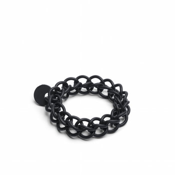Armband Rubber No. 1