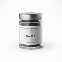 Te 150 White Elderflower Champagne